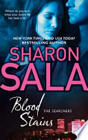Blood Stains Book PDF