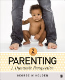 Parenting This Fully Updated Second Edition