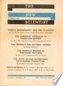 Mar 31, 1960