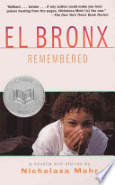 El Bronx Remembered