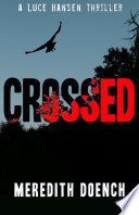 Crossed Book Cover