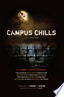 Campus Chills