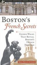 Boston S French Secrets