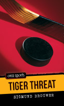 Tiger Threat