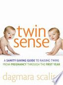 Twin Sense