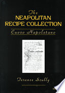 The Neapolitan Recipe Collection