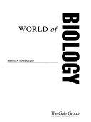 World of Biology