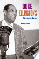 Duke Ellington s America