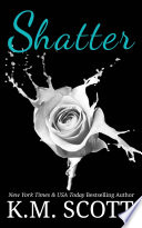 download ebook shatter (addicted to you #3) pdf epub