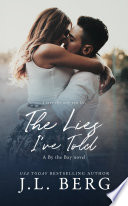 The Lies I ve Told Book PDF