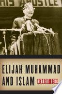 Elijah Muhammad and Islam