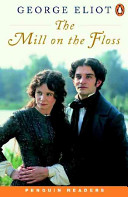 The Mill on the Floss Book Cover