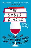 The Sober Diaries Book PDF