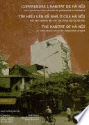 Comprendre L'habitat de Hà Nội