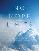 no-more-limits-study-notes