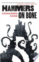 Hammers on Bone Book PDF