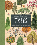 Nature All Around: Trees