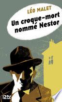 Un croque-mort nommé Nestor