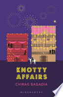 Knotty Affairs