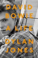 David Bowie  Oral Biography