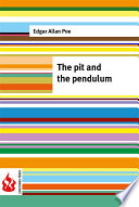 The pit and the pendulum  low cost   Limited edition