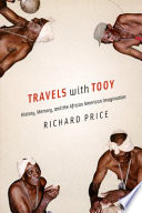 Travels with Tooy