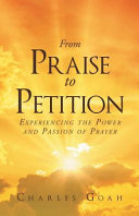 From Praise to Petition