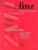 The Finz Multistate Method