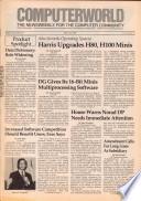 Mar 22, 1982