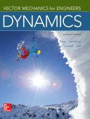 vector-mechanics-for-engineers-dynamics