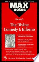 Divine Comedy I