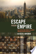 Escape From Empire