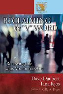 Reclaiming the  V  Word