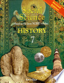 Social Sci   History  7  Rev