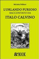 L Orlando furioso raccontato da Italo Calvino