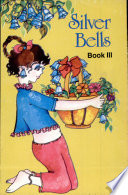 Silver Bells  poems
