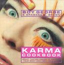 Karma Cookbook