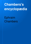 download ebook chambers\'s encyclopædia pdf epub