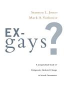 Ex Gays