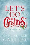 Let s Do Christmas Book PDF