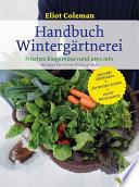 Handbuch Winterg  rtnerei