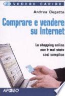 Comprare e vendere su internet
