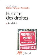 Histoire de la France rurale - 4 tomes