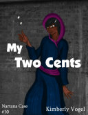 download ebook my two cents: a project nartana case #10 pdf epub