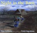Night in the Barn Book PDF