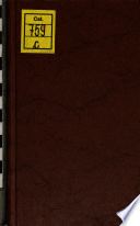 Catalogue des livres avec une belle collection d'estampes, mineraux ... & autres curiosités du cabinet, laissées par feu Monsier Joseph H.-Marie Le Febvre, de la Basse Boulogne