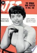 Nov 21, 1957