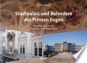 Stadtpalais und Belvedere des Prinzen Eugen