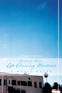 download ebook arresting music: life during wartime- a music guide pdf epub