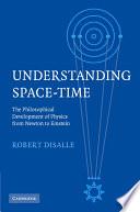 Understanding Space Time